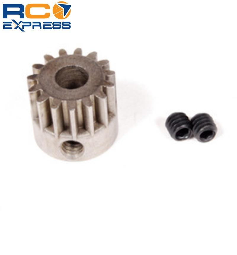5mm shaft Axial Racing AX30841 Pinion Gear 32P 15T