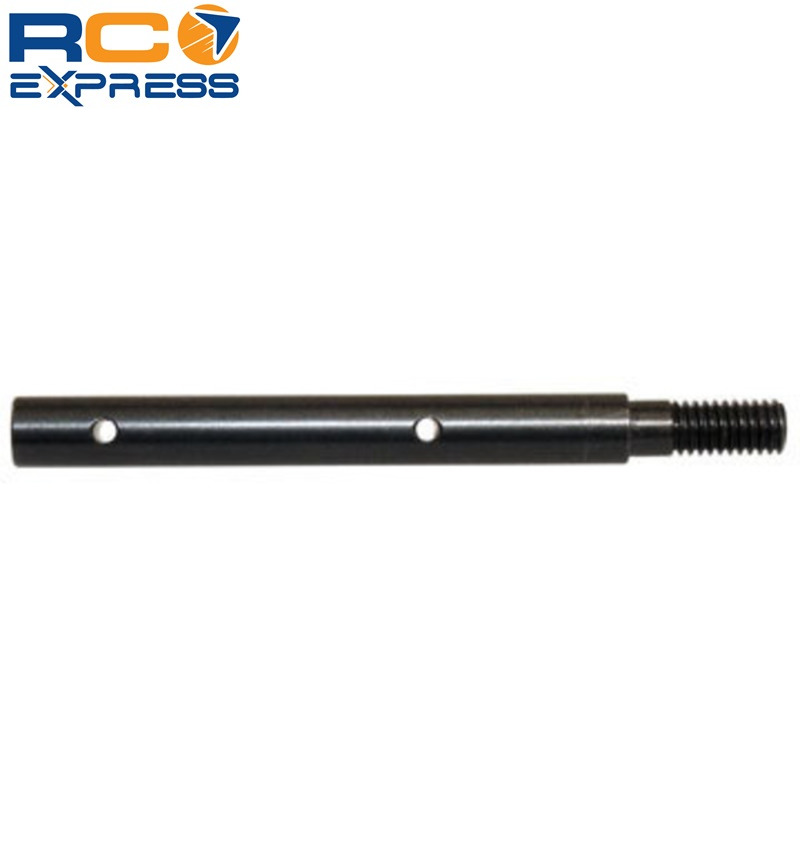 Axial Racing AX30198 Slipper Drive Gear Shaft 5x53.5