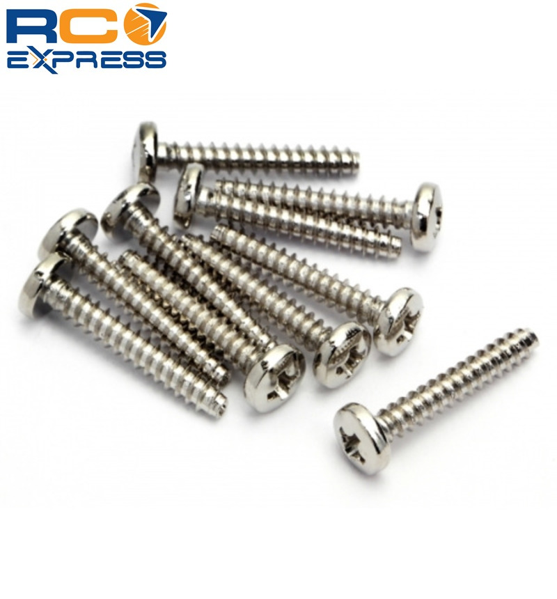 40 RC BODY CLIPS  PINS LOCKING TYPE TRAXXAS.HPI,LOSI