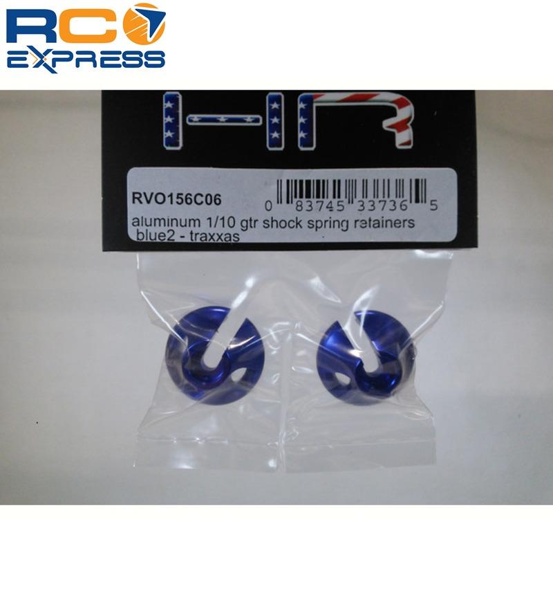 CLIFFORD YUMA OT11R Figurine PVC OLIVE /& TOM Altaya 12//14 cm Foot soccer