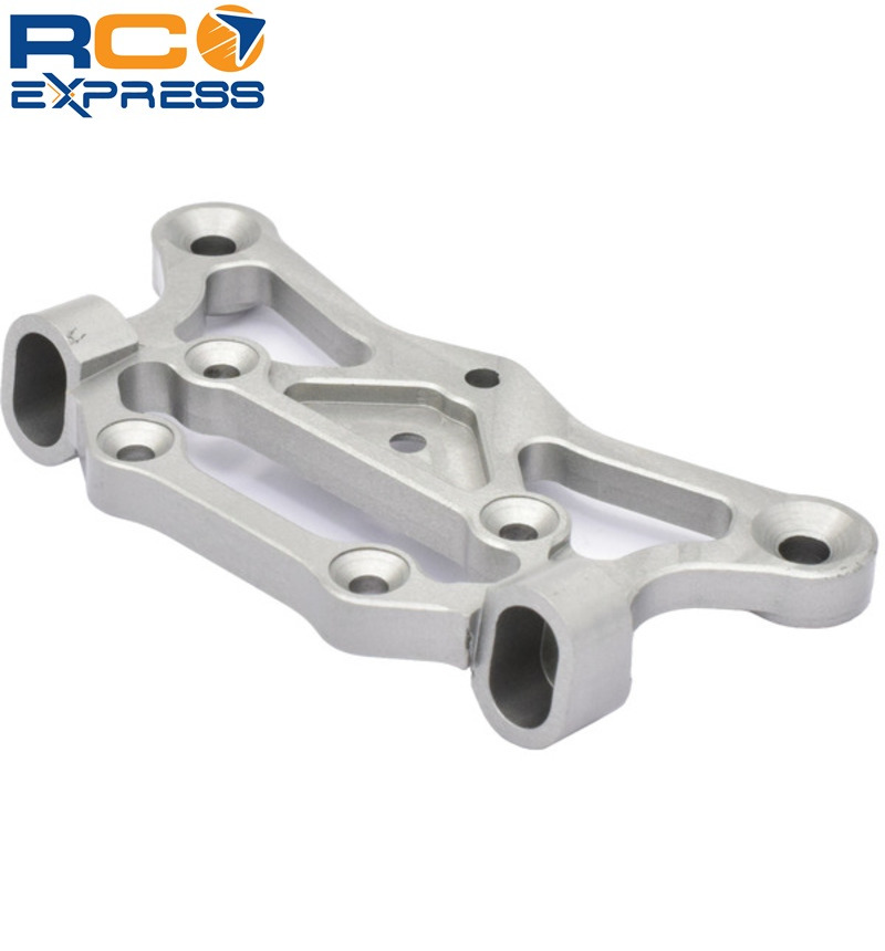 Hot Racing RCE30H8 Aluminum Rear Shock Tower Associated RC8//RC8B