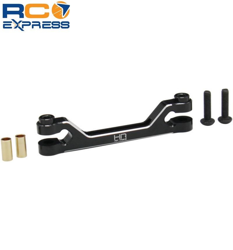 Hot Racing Traxxas Unlimited Desert Racer Aluminum Shock Upgrade Kit TUDR156R02