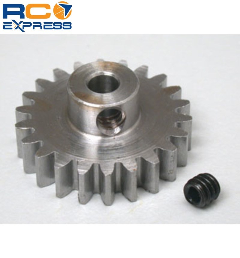 Robinson Racing Hardened 32P Absolute Pinion Sonstige 10T