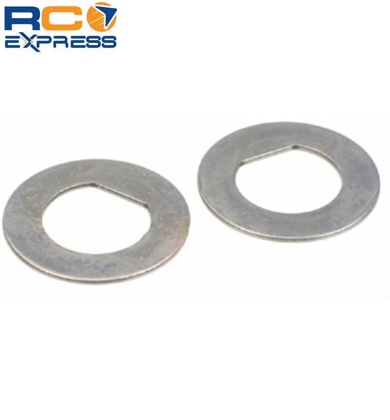Associated 8504 D Drive Ring 8501 Axle Rc12l4